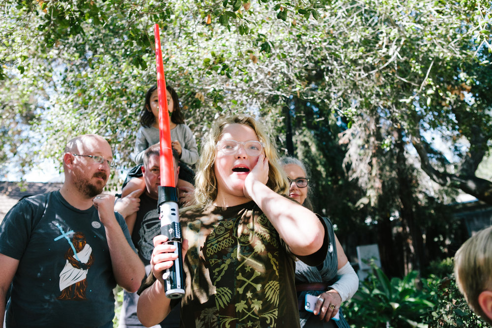 star wars birthday party-9333.jpg