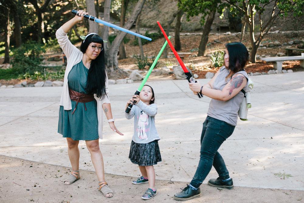 star wars birthday party-9812.jpg