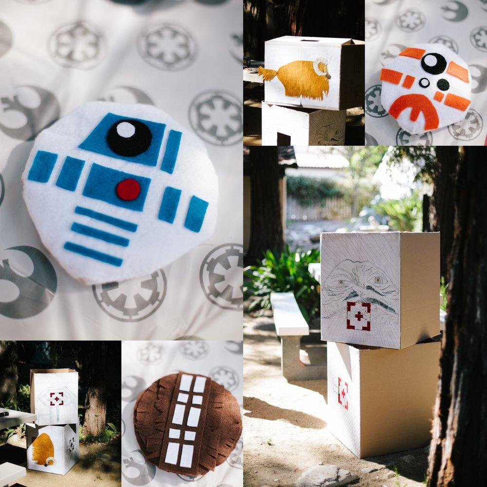 star wars birthday details.jpg