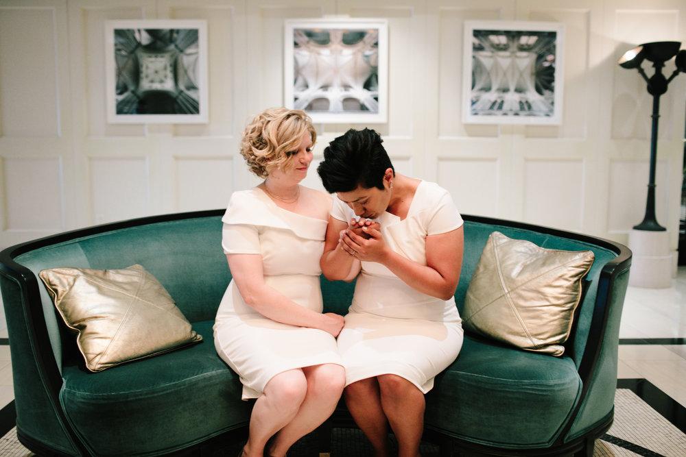 the london west hollywood hotel wedding-128.jpg