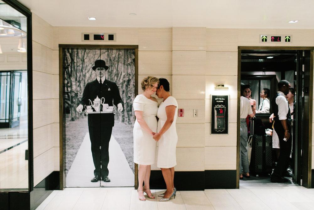 the london west hollywood hotel wedding-129.jpg