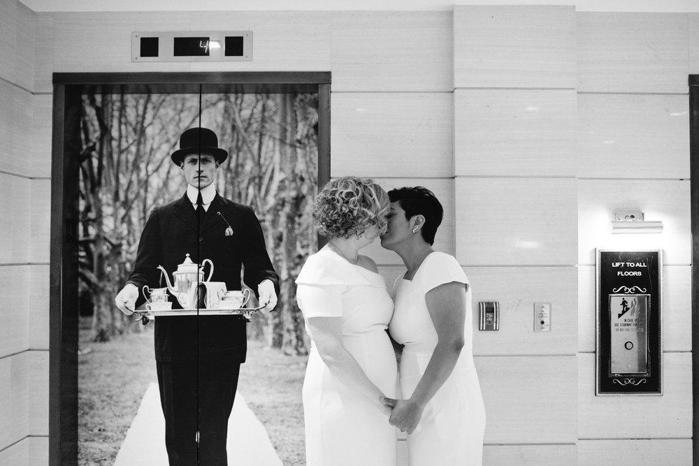 the london west hollywood hotel wedding-130.jpg