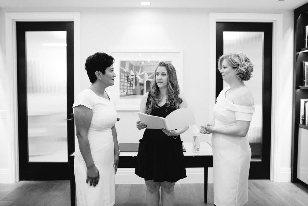 the london west hollywood hotel wedding-138.jpg