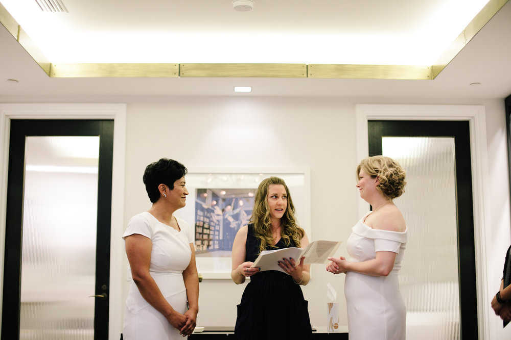 the london west hollywood hotel wedding-141.jpg