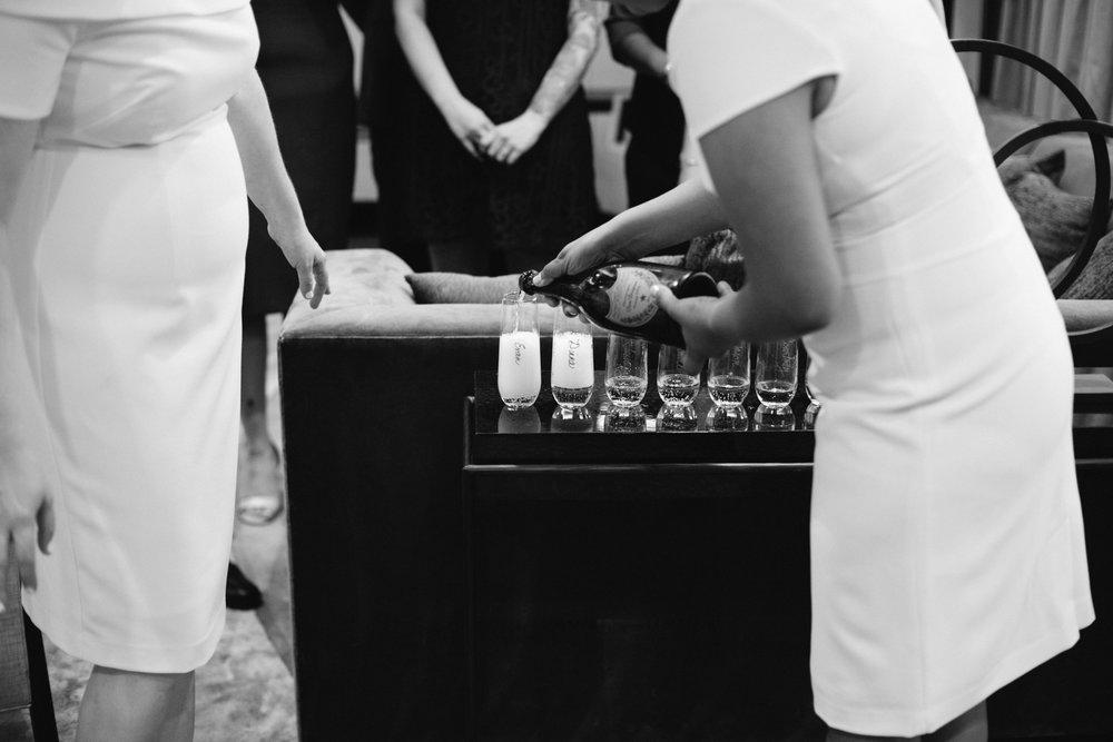 the london west hollywood hotel wedding-151.jpg