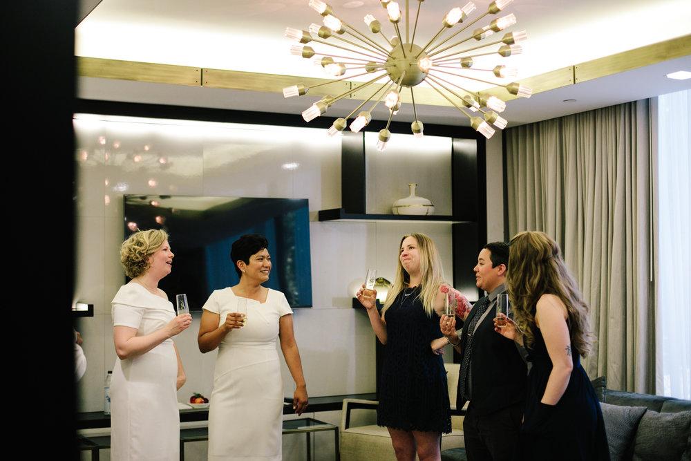 the london west hollywood hotel wedding-155.jpg