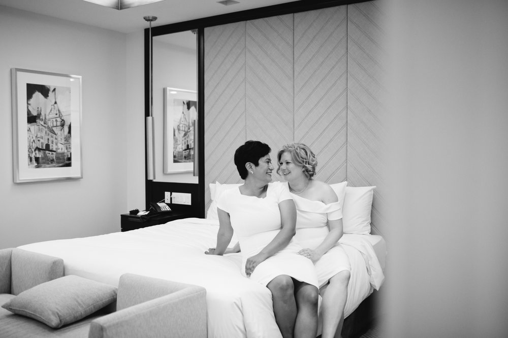 the london west hollywood hotel wedding-159.jpg