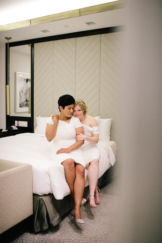 the london west hollywood hotel wedding-158.jpg