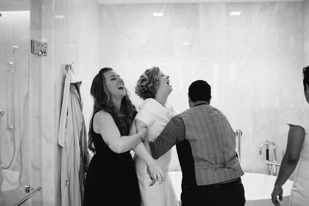 the london west hollywood hotel wedding-164.jpg