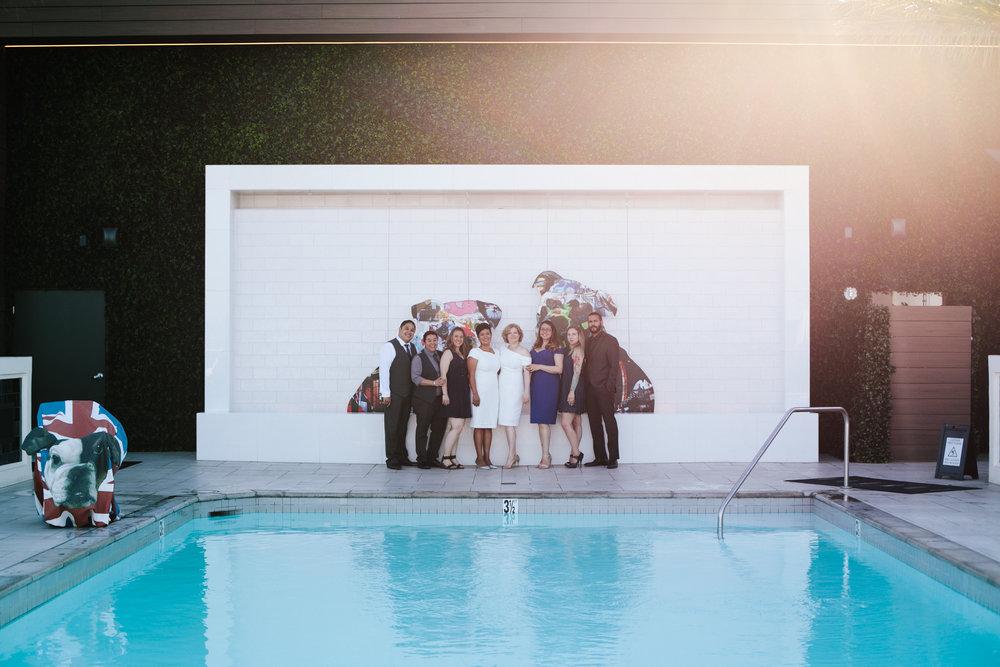 the london west hollywood hotel wedding-167.jpg