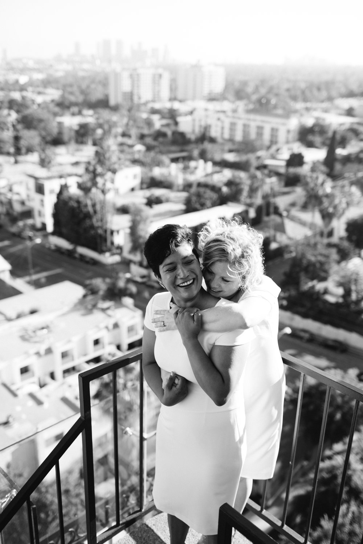 the london west hollywood hotel wedding-174.jpg