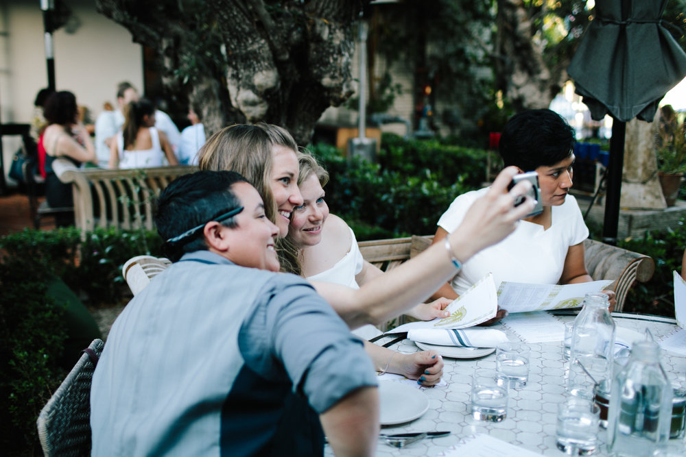 the london west hollywood hotel wedding-183.jpg