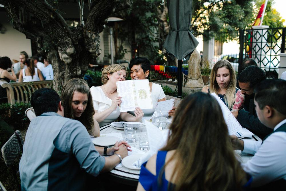 the london west hollywood hotel wedding-187.jpg