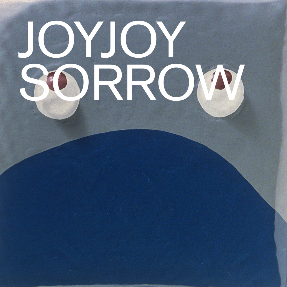 JOYJOYSORROW