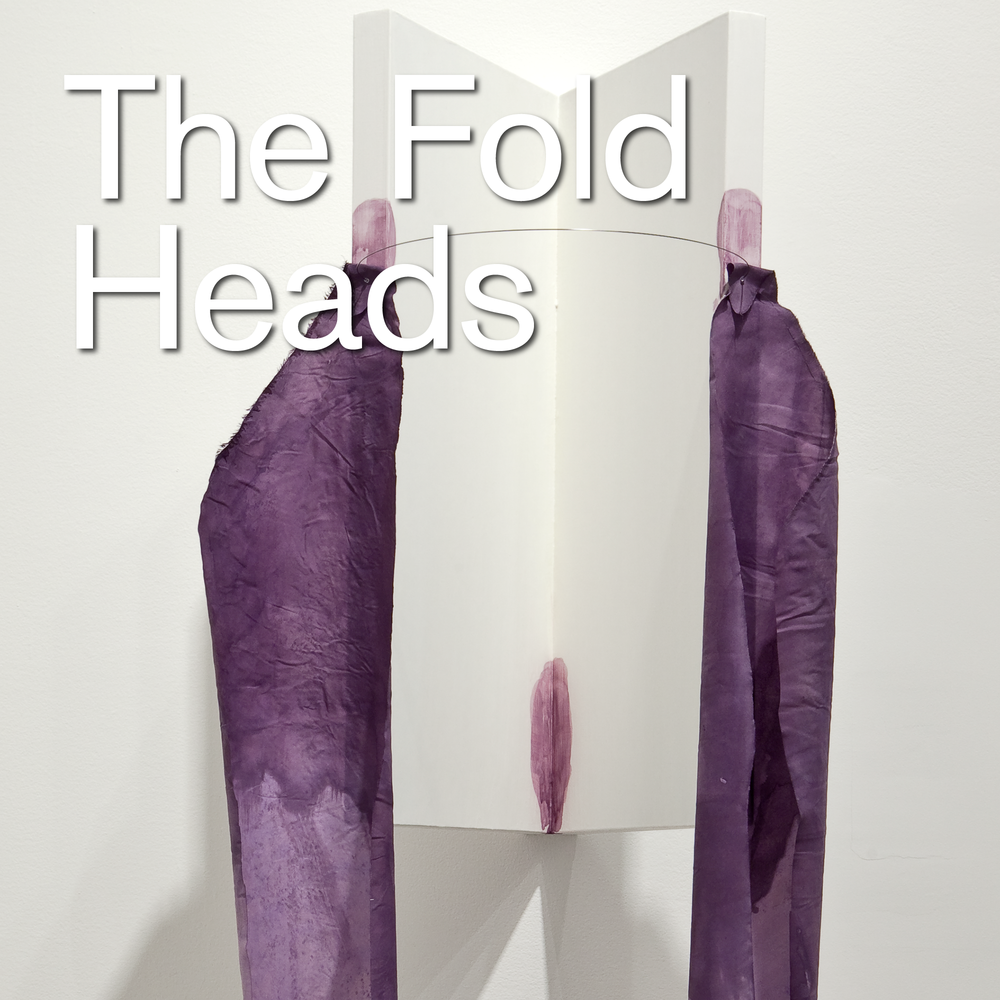 The Fold Heads