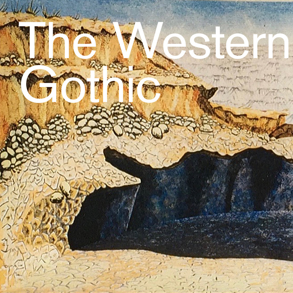 Western-Gothic-thumbnail-title-WEB.jpg