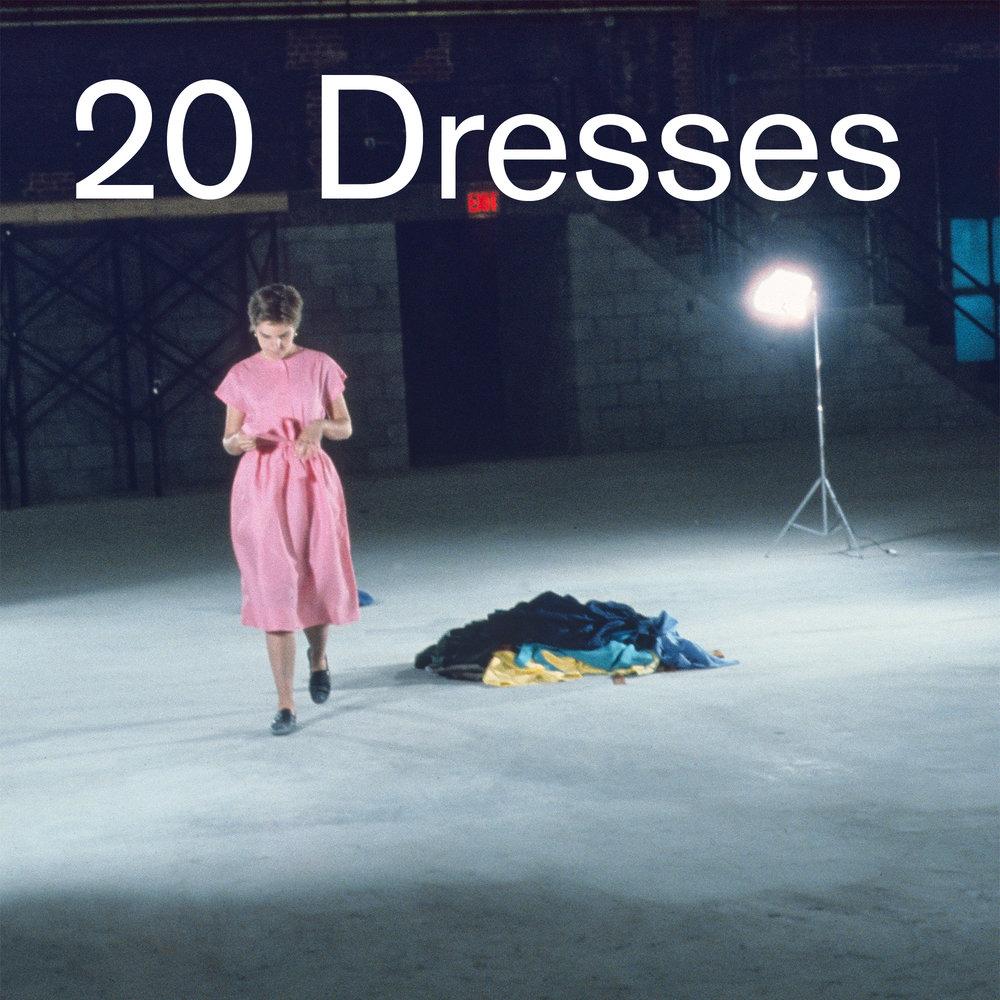20-Dresses-Thumbnail-Title-WEB.jpg