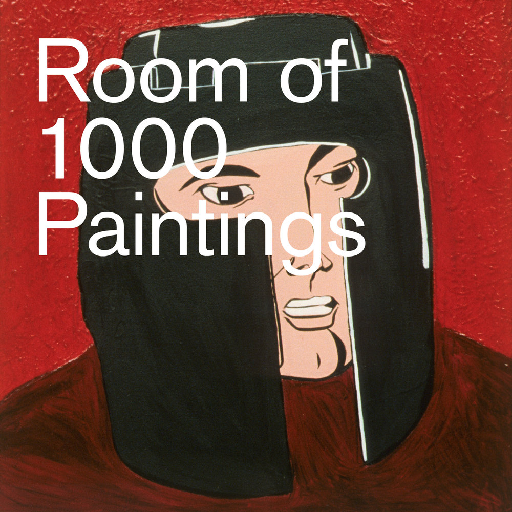 Room-of-1000-Paintings-thumbnail-title-WEB.jpg