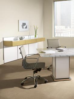 cumberland furniture fortis collection.jpg