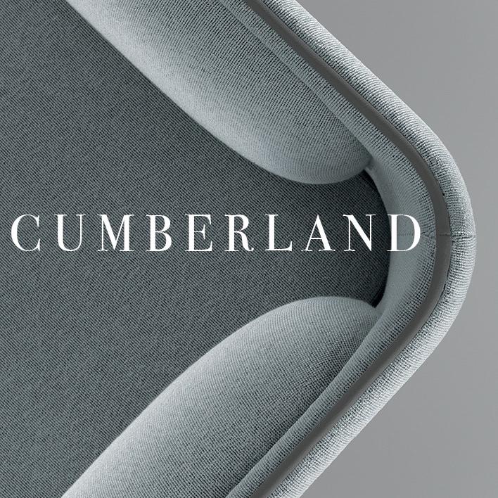 Cumberland%2BCover%2BImage.jpg