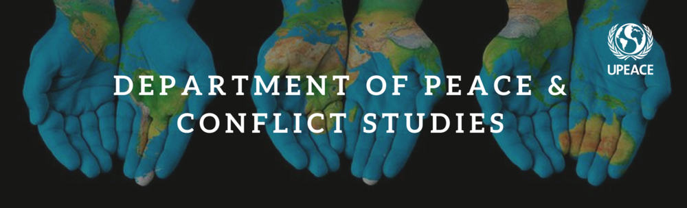 Department of Peace and Conflict Studies.png