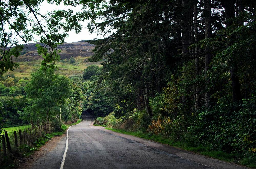 scotland-2015-02.jpg
