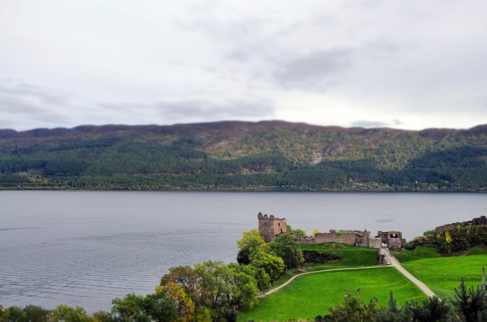 scotland-2015-01.jpg