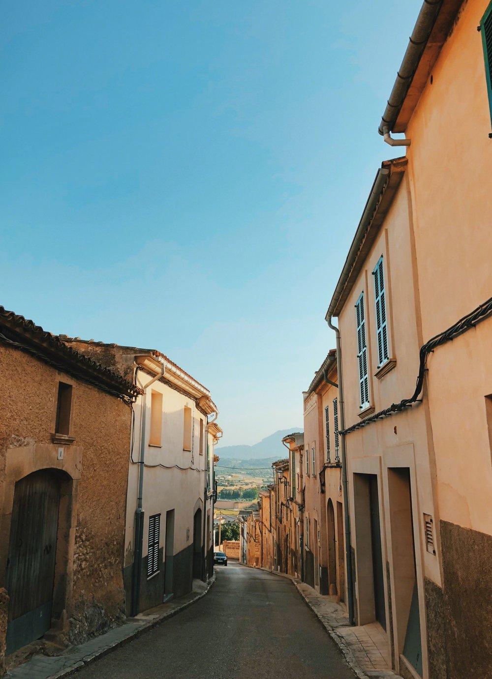 spain-montuiri-mallorca-06.jpg