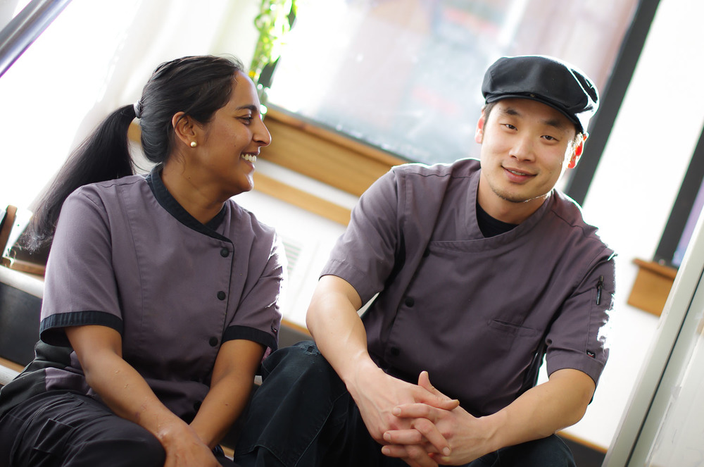 Chef Brady & Chef Sue-6.jpg