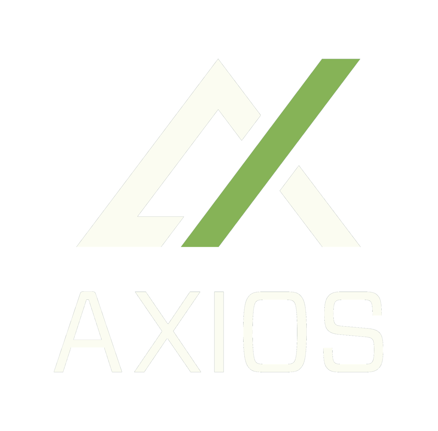 Axios Productions