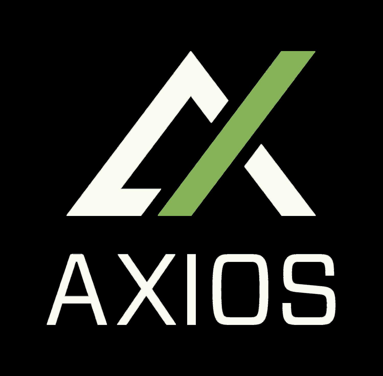 Earnings Disclaimer >> Earnings Disclaimer Axios Productions