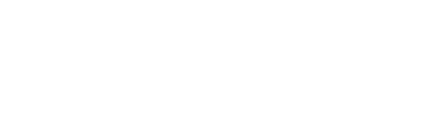 The Bellevue Conference & Event Center