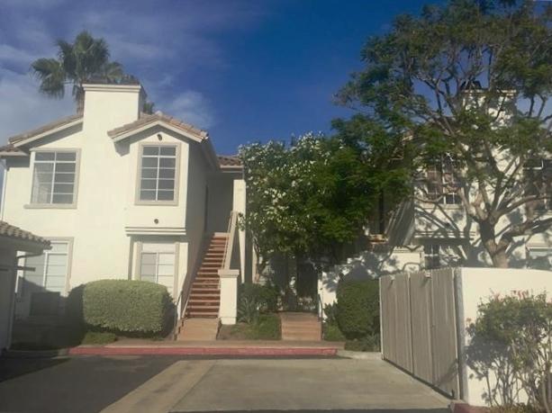 $331,000 - 2305 Rancho Del Oro #17Oceanside, CA