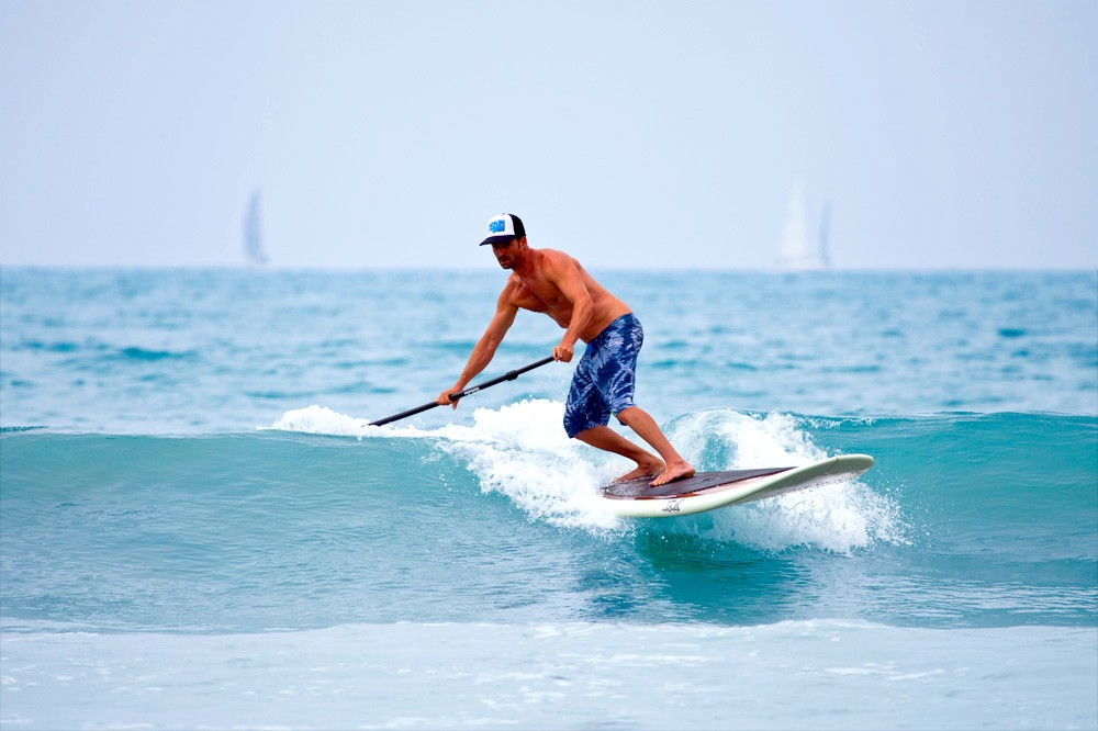 glider-sup-surf-stand-up-paddle-modified2.jpg