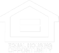Equal-Housing-Opportunity-Logo SMALL.png