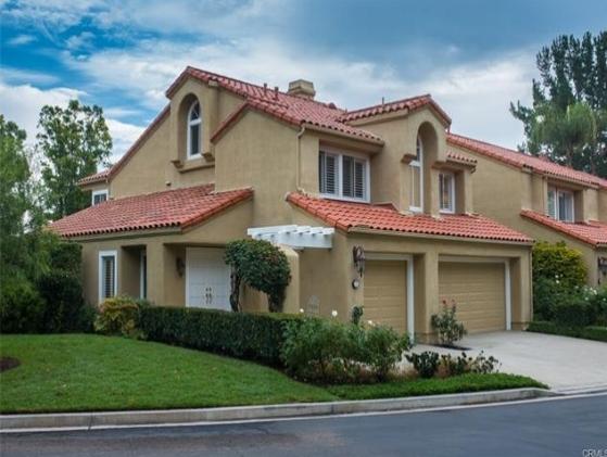 $979,000 - 1 SarenaIrvine, CA