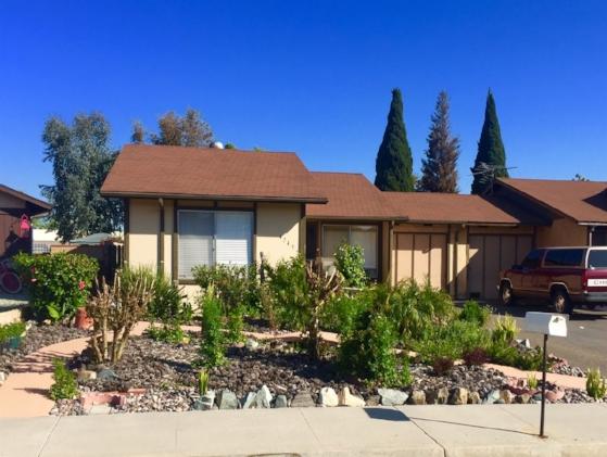 $316,000 - 4745 Westridge Dr.Oceanside, CA