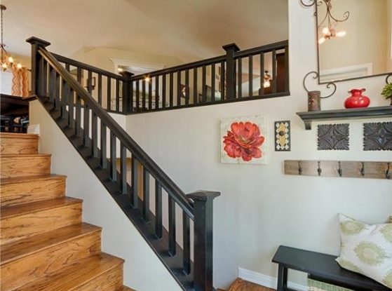 $760,000 - 3 AbileneTrabuco Hills, CA