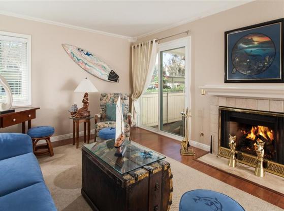 $502,000 - 14 Corniche Dr. #DDana Point, CA