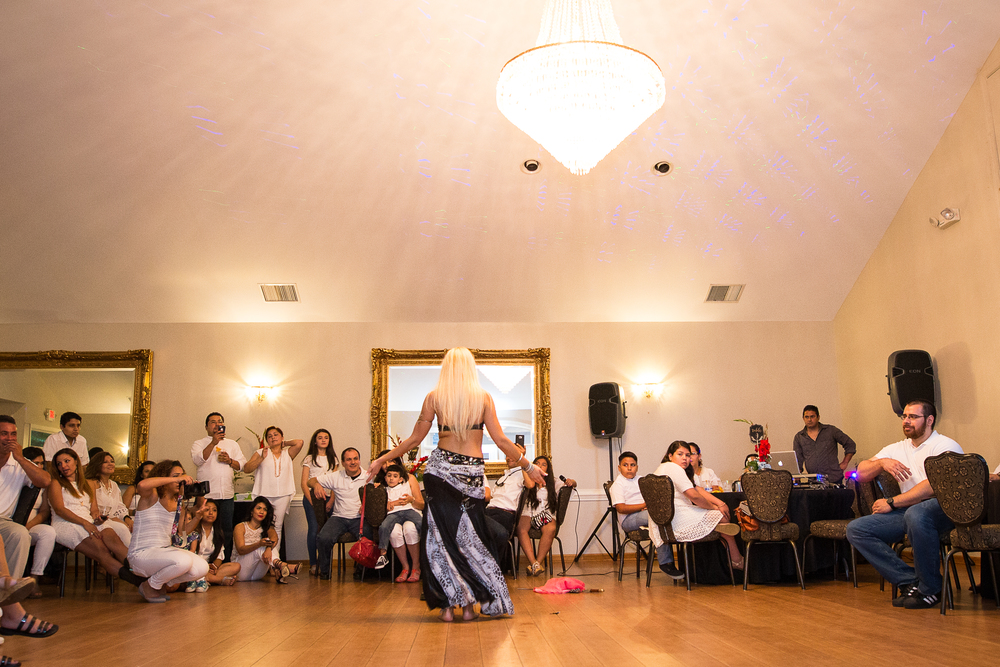 Fiesta at The Matthews House in Cary NC- Event and Wedding Photography Raleigh NC