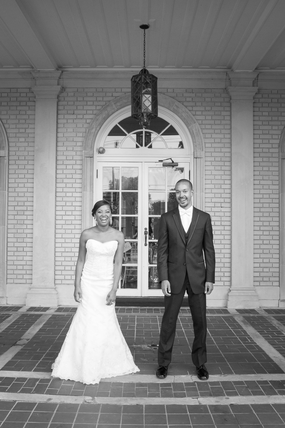 Raleigh NC Wedding Photographer Separk Mansion Wedding Gastonia NC
