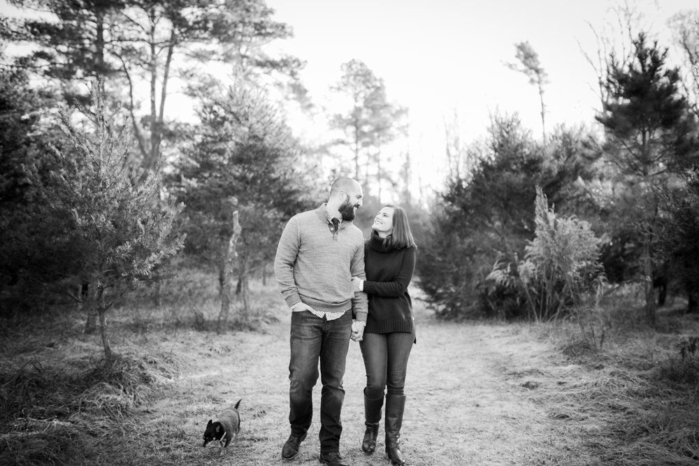 Raleigh NC Portrait Photographer