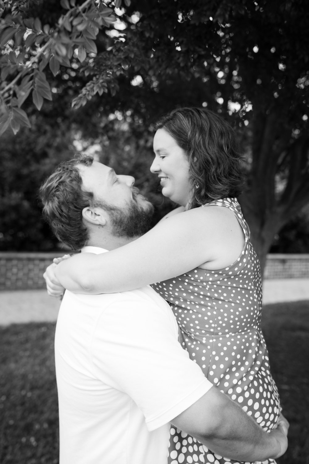Nine19 Photography Raleigh NC Wedding Engagement Photographer-0935.jpg