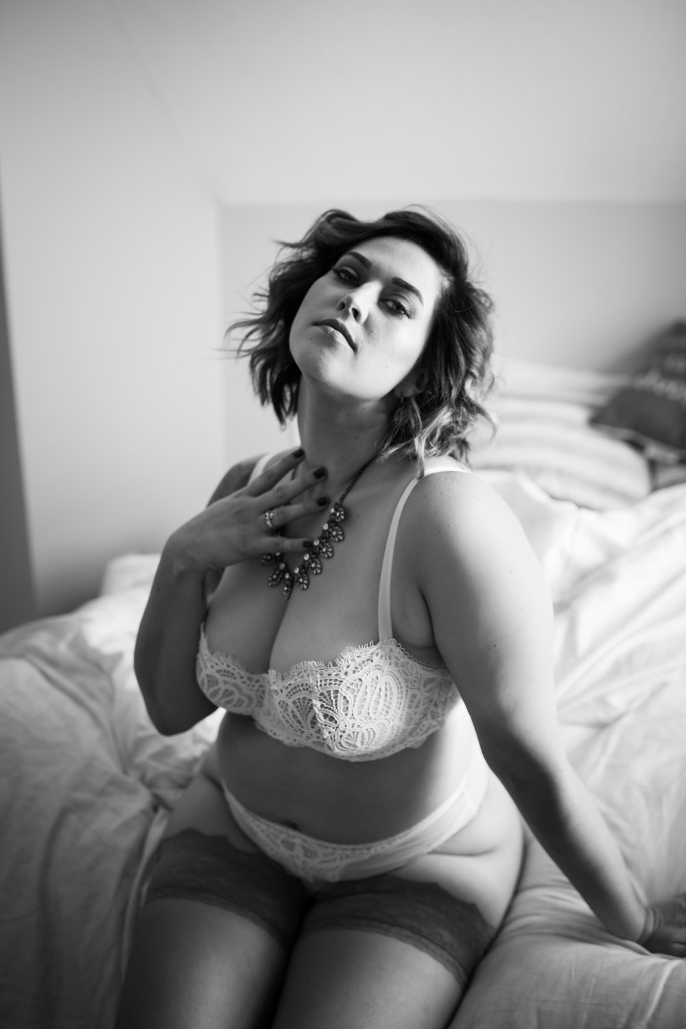 Nine19 Photography Raleigh Boudoir Photographer-7460.jpg
