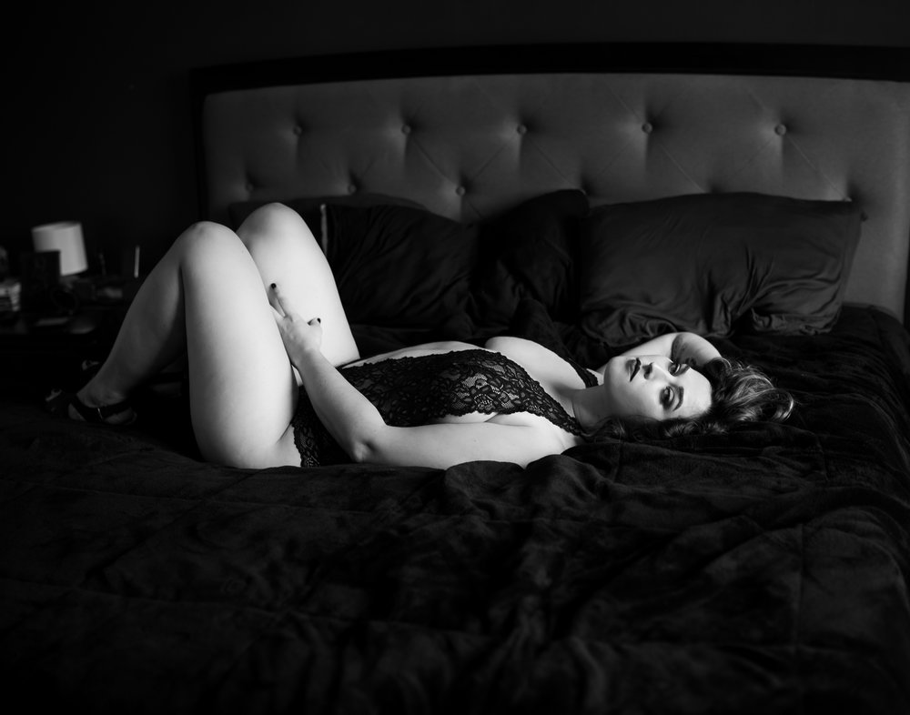 Nine19 Photography Raleigh Boudoir Photographer-7740.jpg