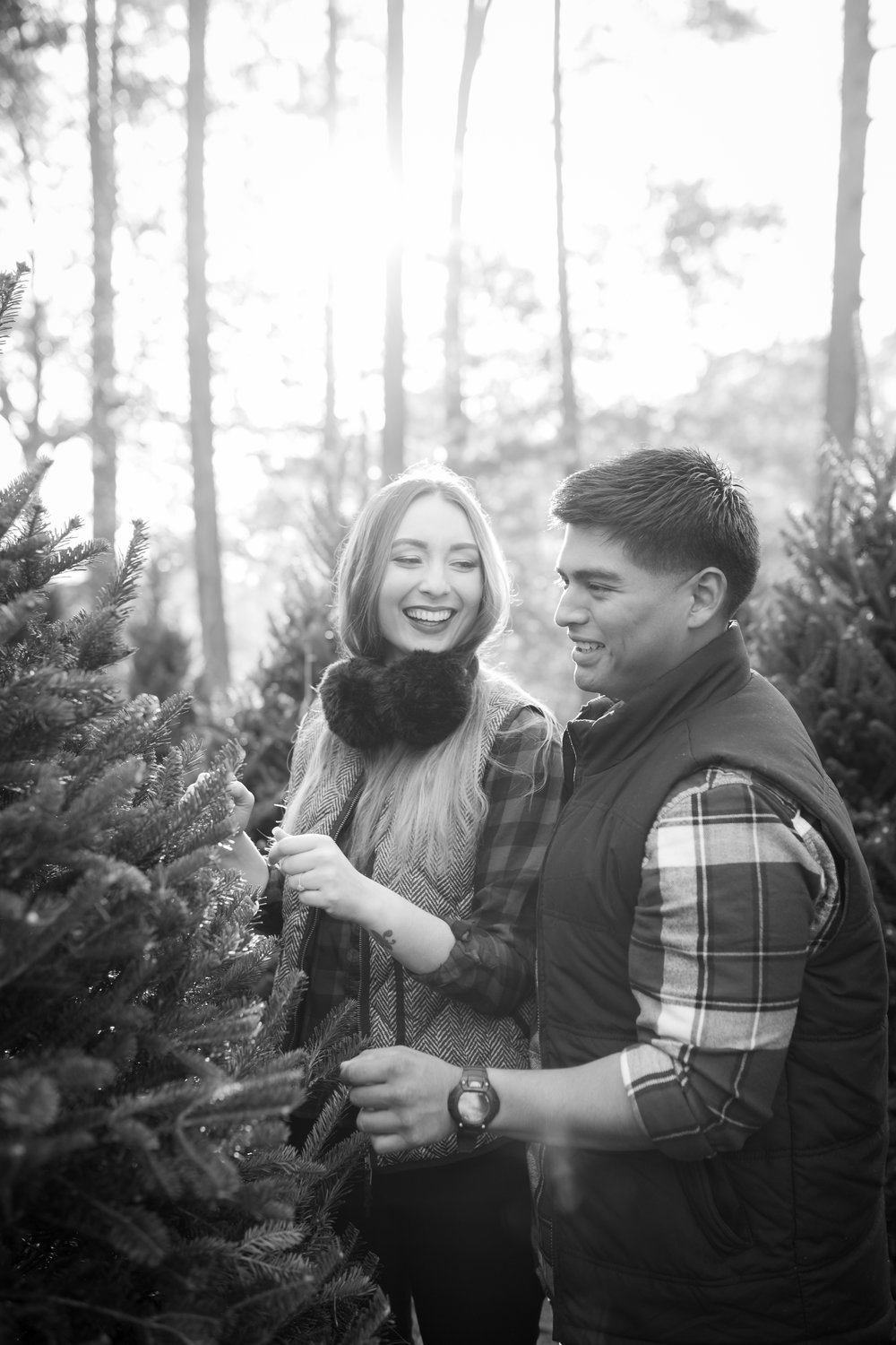 Nine19 Photography Raleigh NC Holiday Portrait Photographer-9386.jpg