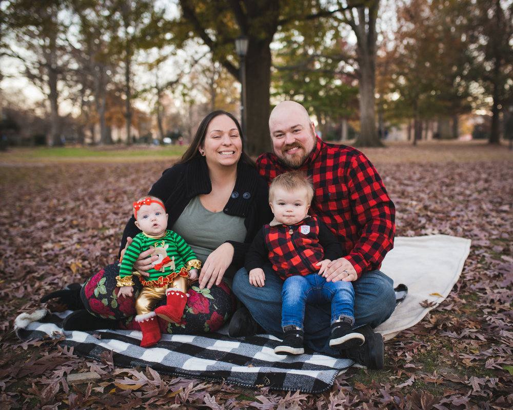 Nine19 Photography Raleigh NC Holiday Portrait Photographer-9468.jpg