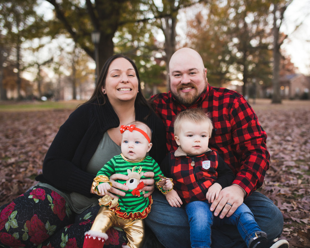Nine19 Photography Raleigh NC Holiday Portrait Photographer-9485.jpg