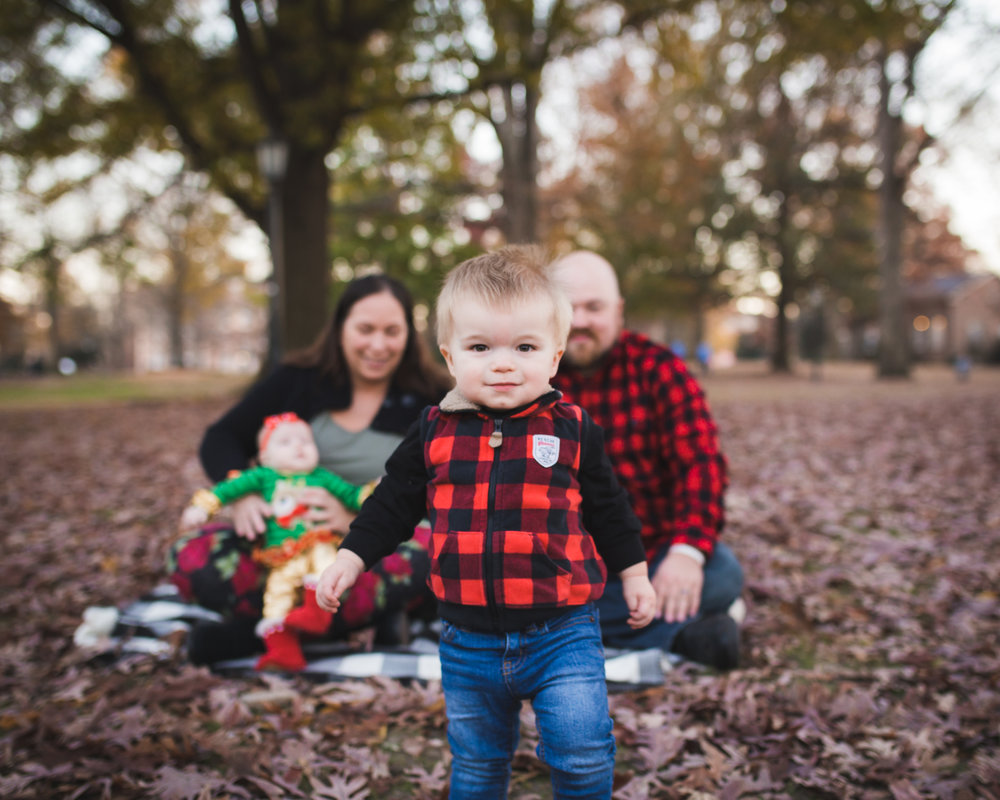 Nine19 Photography Raleigh NC Holiday Portrait Photographer-9502.jpg