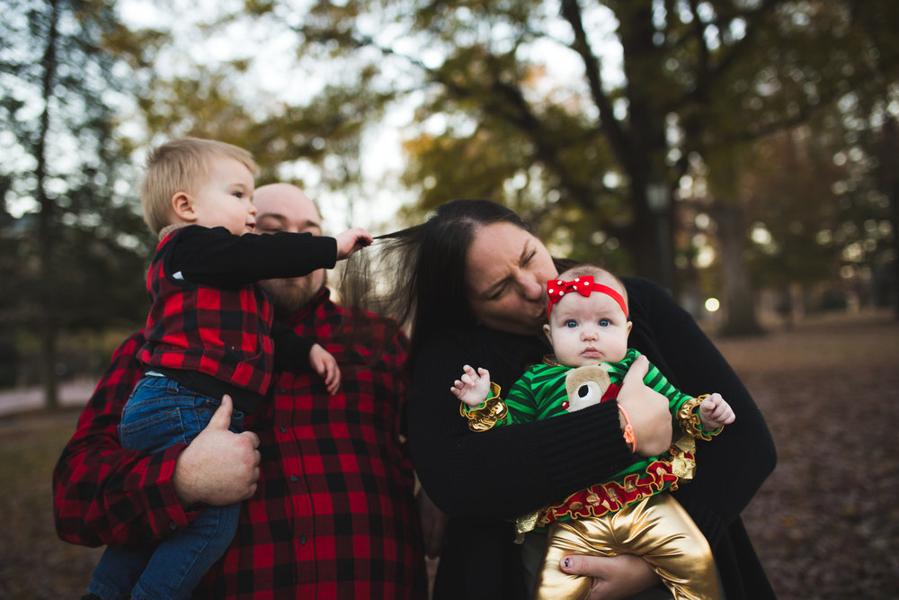 Nine19 Photography Raleigh NC Holiday Portrait Photographer-9583.jpg